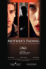 Mother's Fading Poster