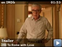 to rome with love no subtitles