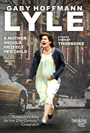 Lyle (2014) Poster - Movie Forum, Cast, Reviews