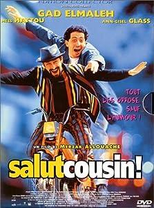 Hi Cousin! (1996)