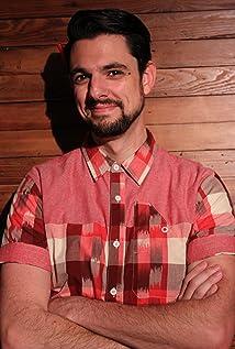 Adam Toews Picture