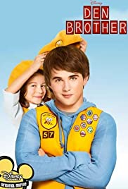 Watch Movie Den Brother (2010)