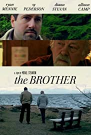 The Brother Poster