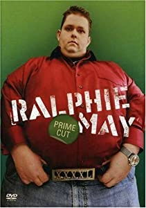 Watch full movie downloads free Ralphie May: Prime Cut USA [mpeg]