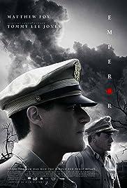 Emperor | Watch Movies Online