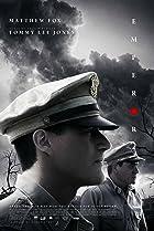 Emperor (2012) Poster