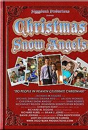 Christmas Snow Angels (2011) film en francais gratuit