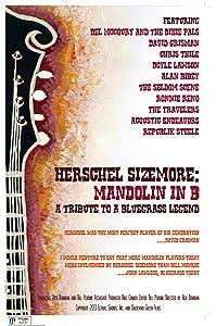 Best free movie watching site Herschel Sizemore: Mandolin in B by none [Mkv]