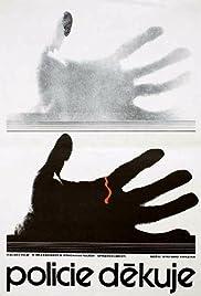 Execution Squad(1972) Poster - Movie Forum, Cast, Reviews