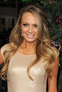 Melissa Ordway Picture