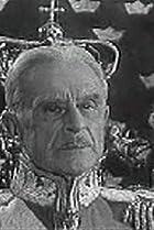 Anatoli Ktorov