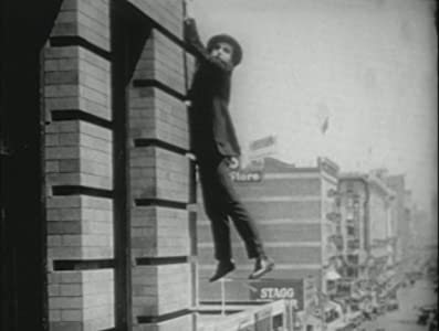 Watch new movie clips Harold Lloyd USA [h.264]
