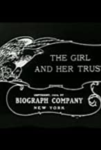 Primary image for The Girl and Her Trust