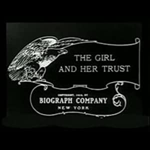 Unlimited movies downloads The Girl and Her Trust USA [XviD]