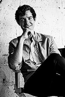 Lucas Joaquin Picture