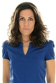 Barbara Caffarel Picture