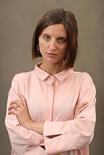 Paula Luchsinger Picture