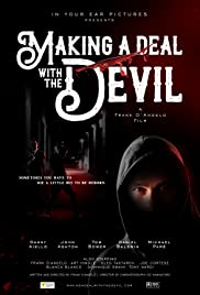 Making a Deal with the Devil - IMDb