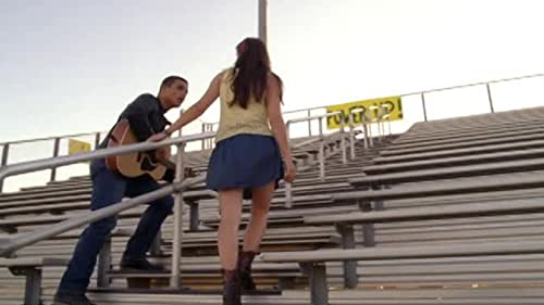 Glee: You Drive Me Crazy