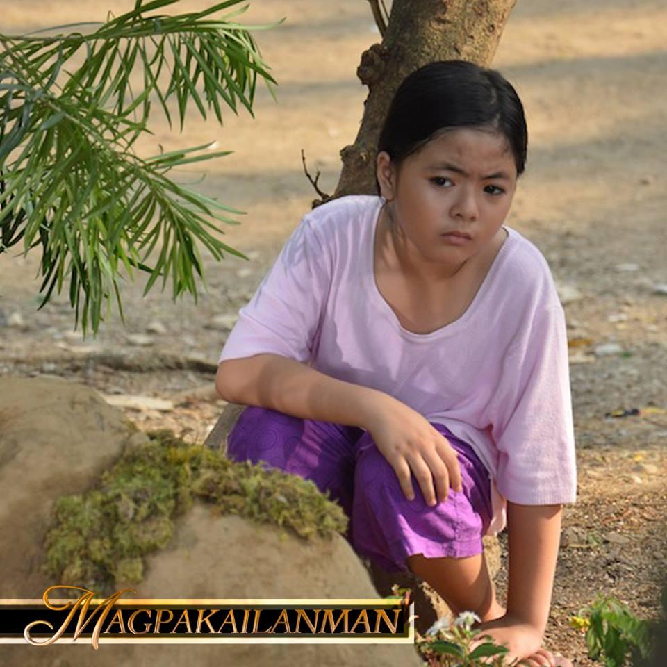 Chlaui Malayao (2008)
