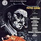 Un maledetto imbroglio (1959)
