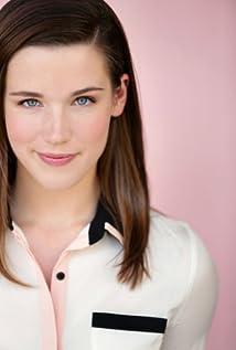 Nicole Erb Picture