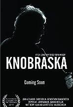 Knobraska