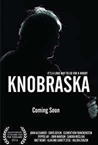 Primary photo for Knobraska