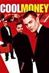 Cool Money (2005)