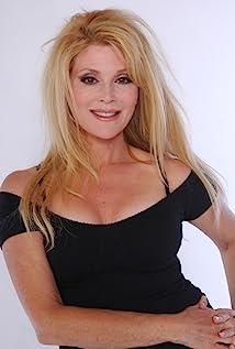 Audrey Landers Picture