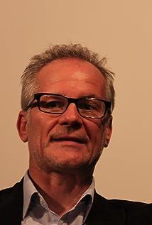 Thierry Frémaux Picture