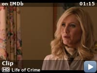 life of crime 2013 soundtrack
