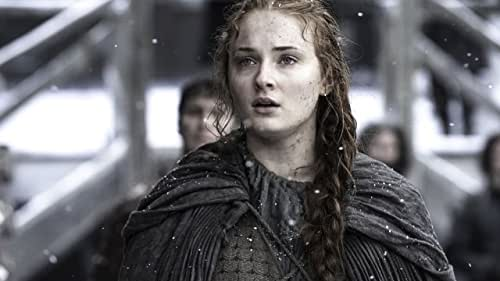 Tyrion seeks a strange ally. Bran learns a great deal. Brienne goes on a mission. Arya is given a chance to prove herself.