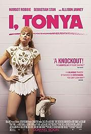 I, Tonya 2017 Subtitle Indonesia Bluray 480p & 720p