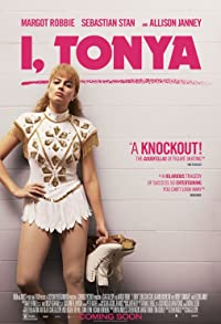 Primary photo for I, Tonya