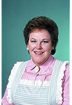 Mrs. Puff / ... 117 episodes, 1999-2020