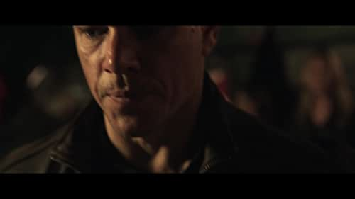 Jason Bourne, now remembering who he truly is, tries to uncover hidden truths about his past.