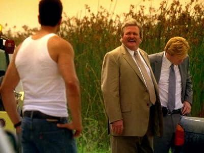 Lien de téléchargement direct pour les films anglais CSI: Miami: Out of Time by Anthony E. Zuiker (2009) USA  [flv] [1280x1024] [WQHD]
