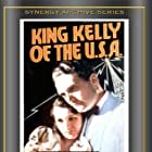 Guy Robertson and Irene Ware in King Kelly of the U.S.A. (1934)