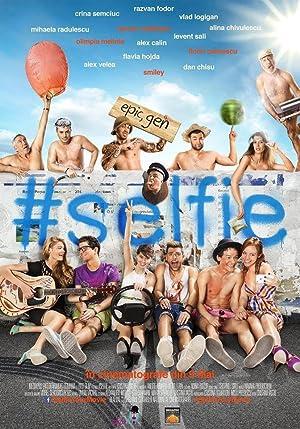 Where to stream Selfie