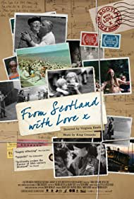 From Scotland with Love (2014)