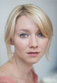 Primary photo for Valorie Curry
