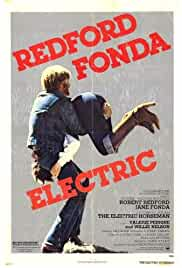 Watch Movie The Electric Horseman (1979)