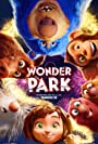 China Box Office: 'Wonder Park' Fails to Impress While 'P Storm' Rages On