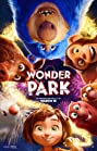 Wonder Park (2019) Poster