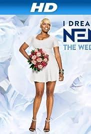 I Dream of Nene: The Wedding Poster