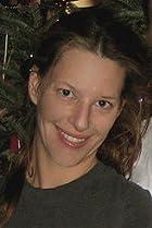 Alexandra Masterson