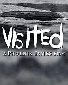 Download new movie free Visited by none [720pixels]