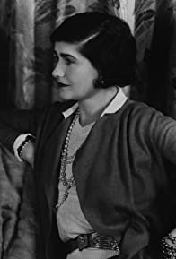 Primary photo for Coco Chanel