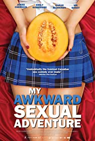 My Awkward Sexual Adventure (2012)